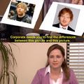 Ed Sheeran y Dean Ambrose