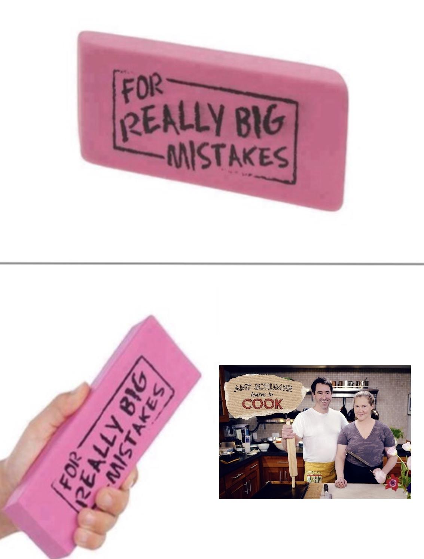Bad - meme