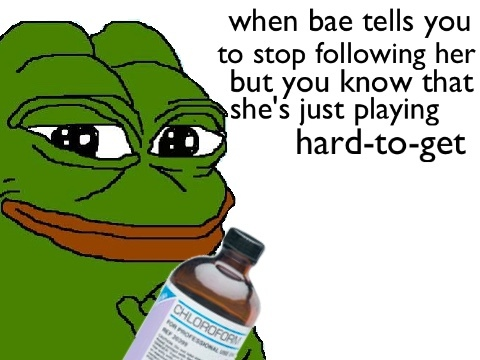 i have aids - meme