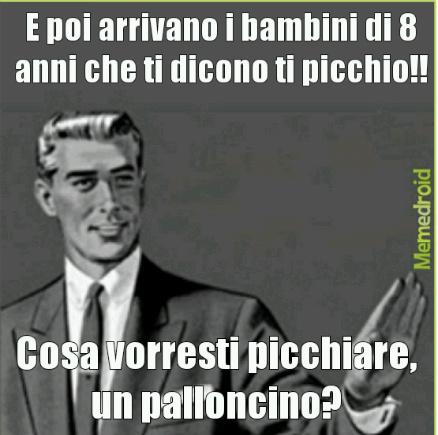Hahaha by pippo.baudo - meme