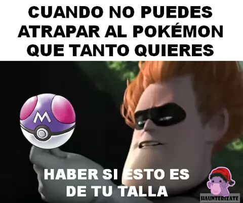 Tipico (Re100 horneado) - meme
