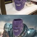 Este Thanos