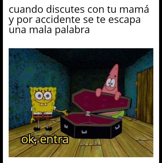 Ah shit - meme