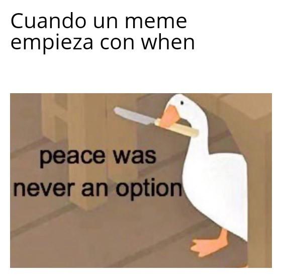 uvytv - meme