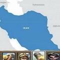 O título e irã