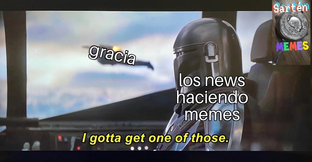 Yo y mis primeros 4 memes fuímos MALARRRDOS
