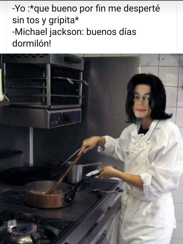 Jaja El ayuwoki - meme