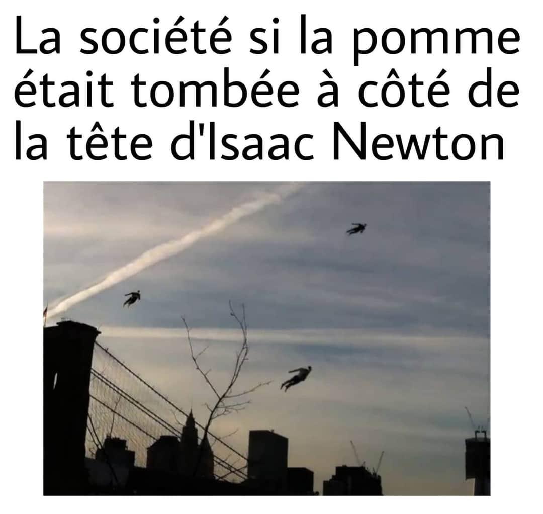 g=9.807 m/(s^2) - meme