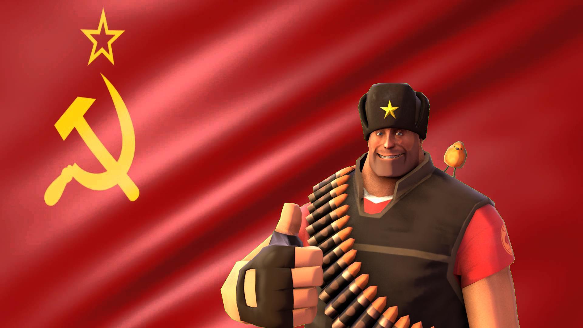 Viva el comunismo !! - meme