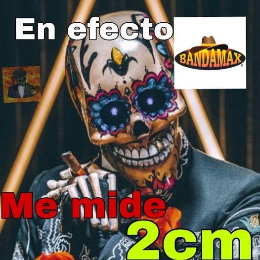 Nice tula :) - meme