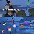 shitey apps