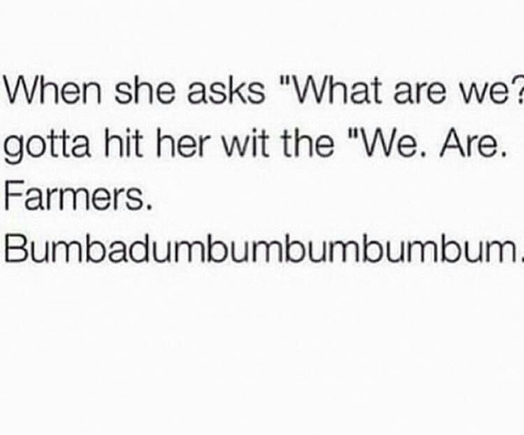 Waste her time - meme