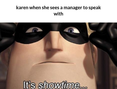 karennn - meme