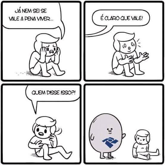 Viver - meme