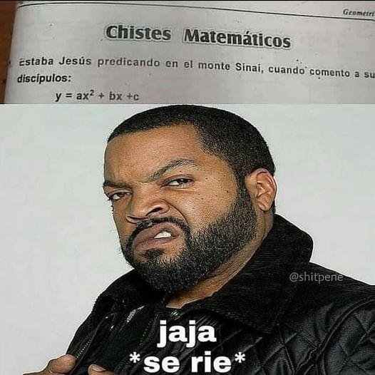 c muere - meme