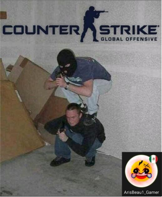 Terrorista win :ninja: - meme
