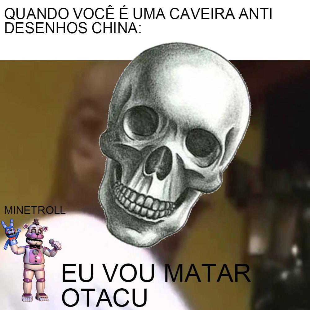original :sweet: - meme