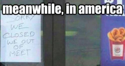 Nice English bruh - meme