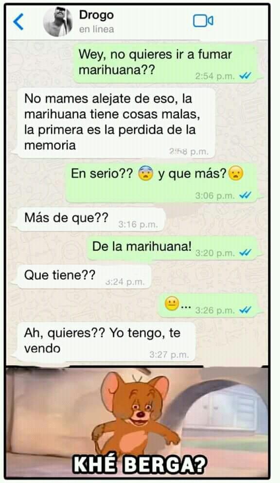 Khe? - meme