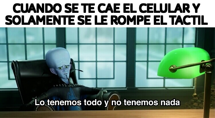Meme 016