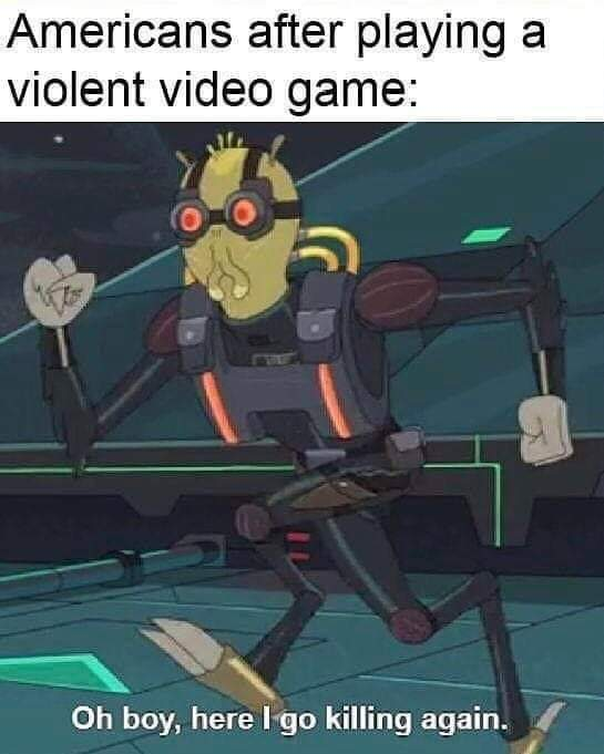 oh boy - meme