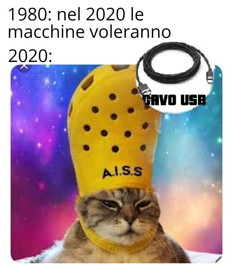 Icsdì - meme