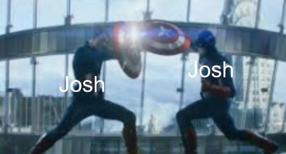 WWJ - meme
