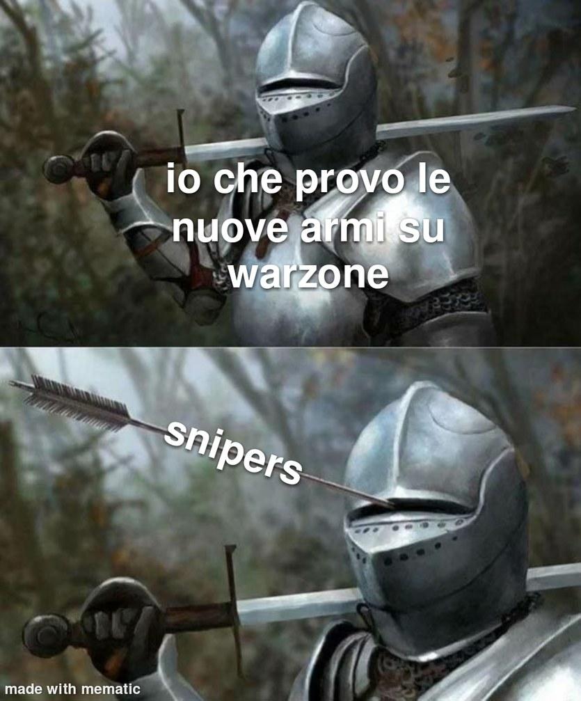 Ieri - meme