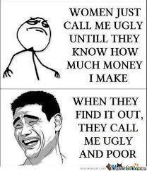 Still true - meme