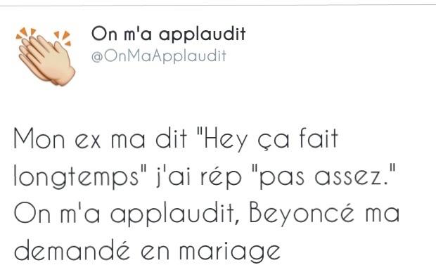 Beyoncé come on - meme