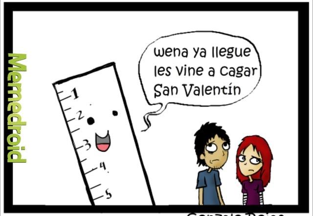 Plantilla personaliza - meme