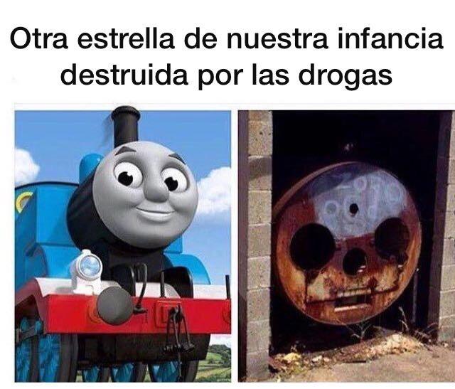 ): - meme