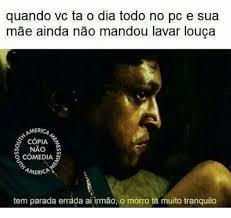 Ue - meme