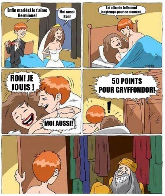 500 point - meme