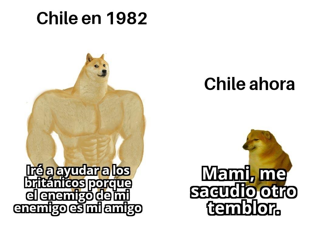 Otro meme