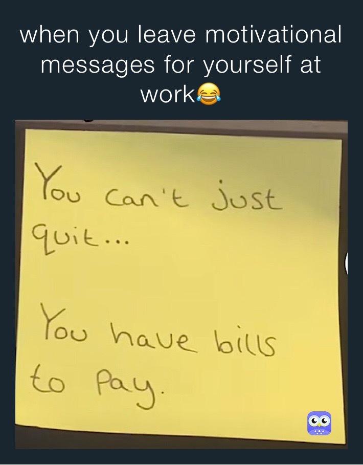 Fuck it im selling meth - meme