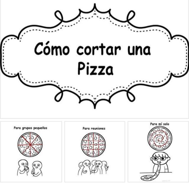 Pizza *--* - meme