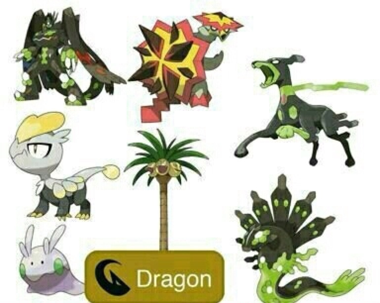 Pokemon logique depuis 1999 - meme