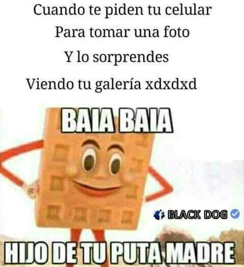 586d1795b2e83 baia baia meme by didlka ) memedroid