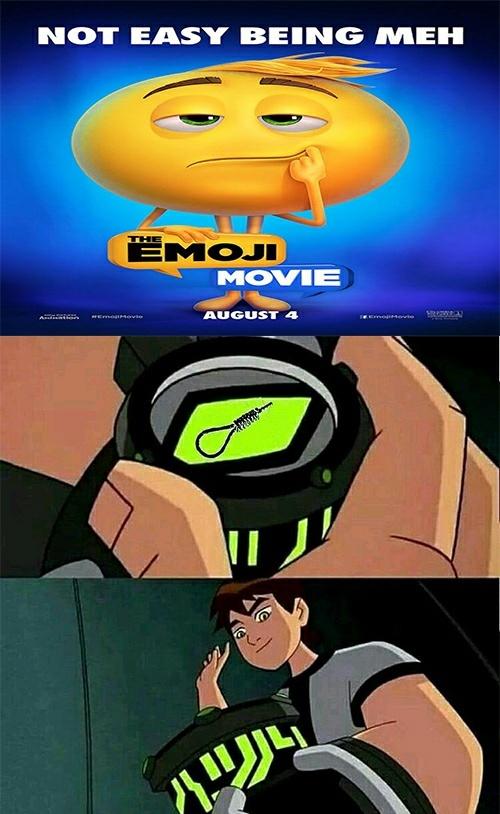 :S mala. Original - meme
