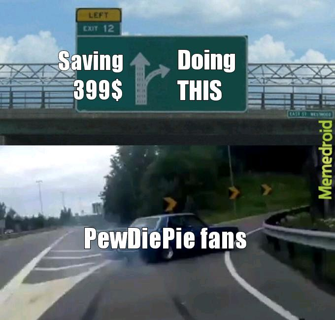 O_o - meme