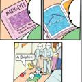 Depressing comic 4