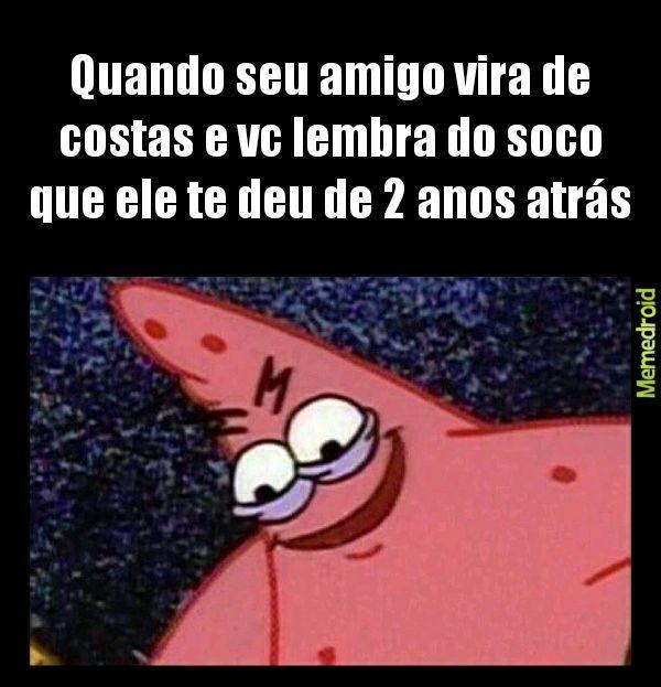 Soco - meme