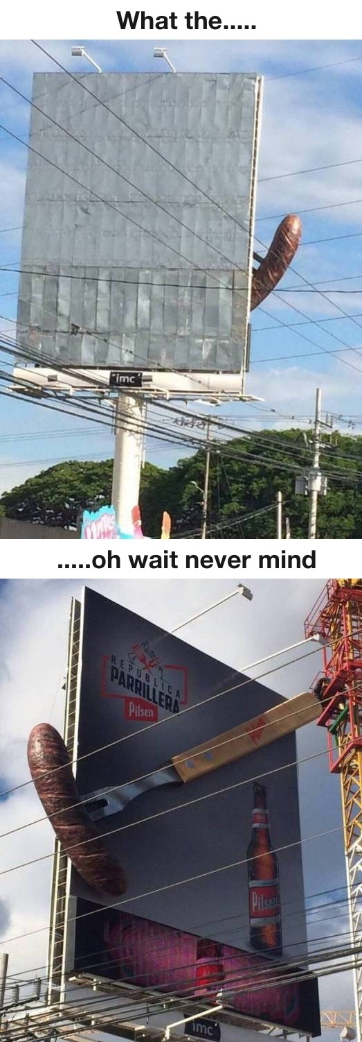 it's not what you think.....unfortunately - meme