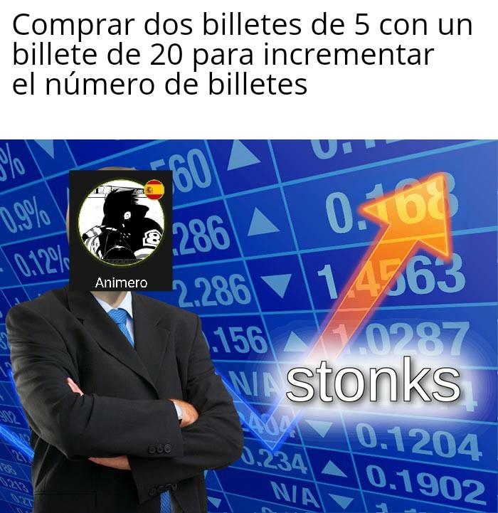 Meme 264