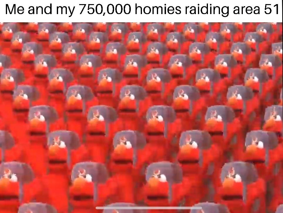 my elmo nibbas - meme