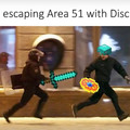 Disc 12