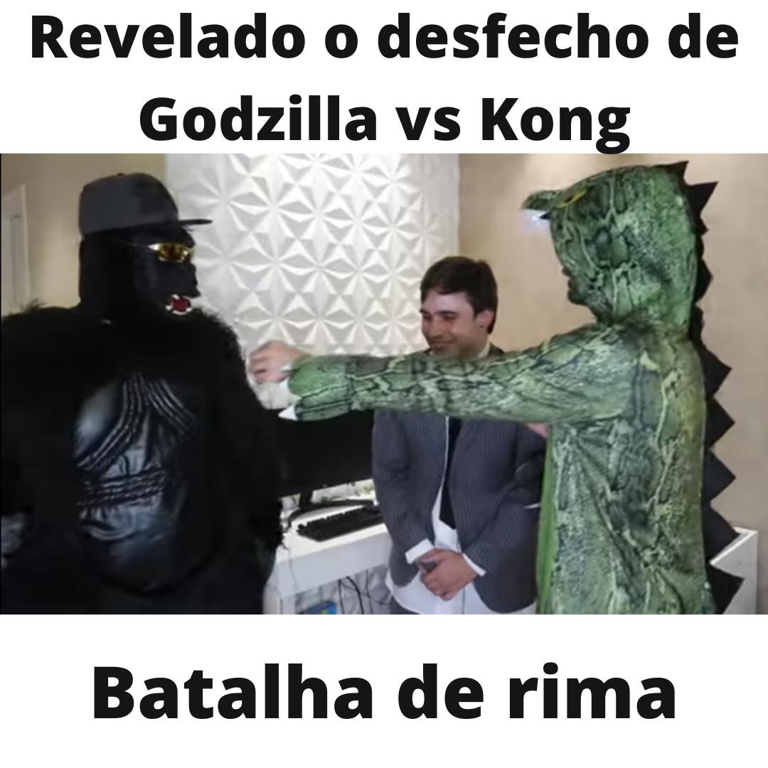 Último meme de mamaco vs latargixa (ou será q não)