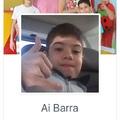 Ai Barra