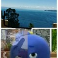 Aqui en el mar de bolivia kbros